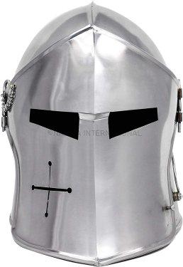 Nagina International Medieval Helmet