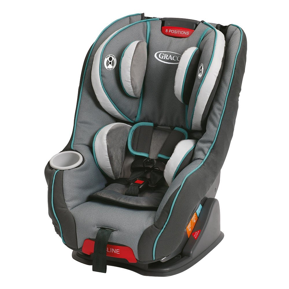Graco Extend2fit Review Dont Buy Until You Read These Facts