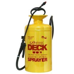 Chapin 30600 2-Gallon Professional Tri-Poxy Steel Deck Sprayer