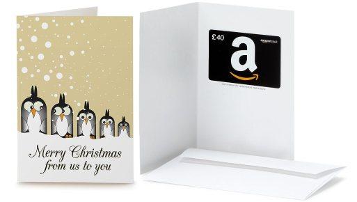 I love great stocking stuffer ideas like this!