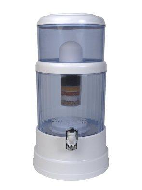 Zen Water Filter