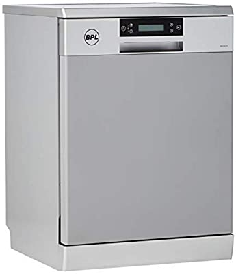 BPL 12 Place Settings Dishwasher