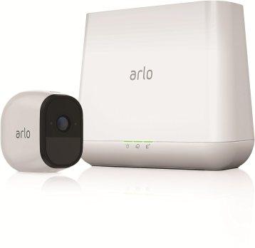 Arlo Pro Netgear
