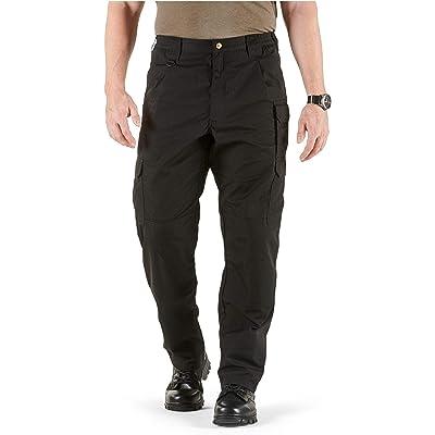 5.11 Men's Tactical Pro Pant