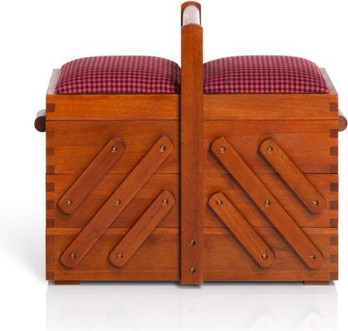 Prym Sewing Box