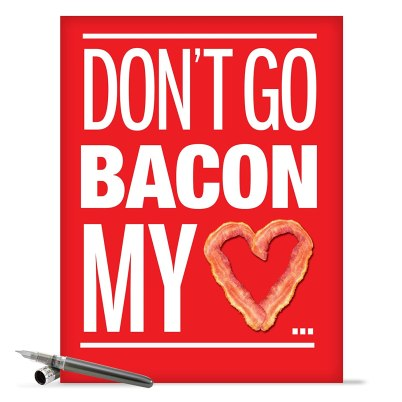 15 huge valentines day cards you can order off amazon society19 huge valentines day