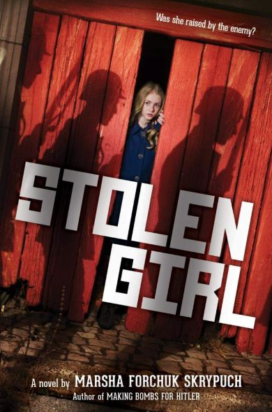 Image result for stolen girl