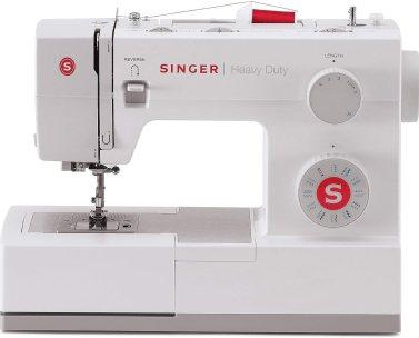 singer 5523
