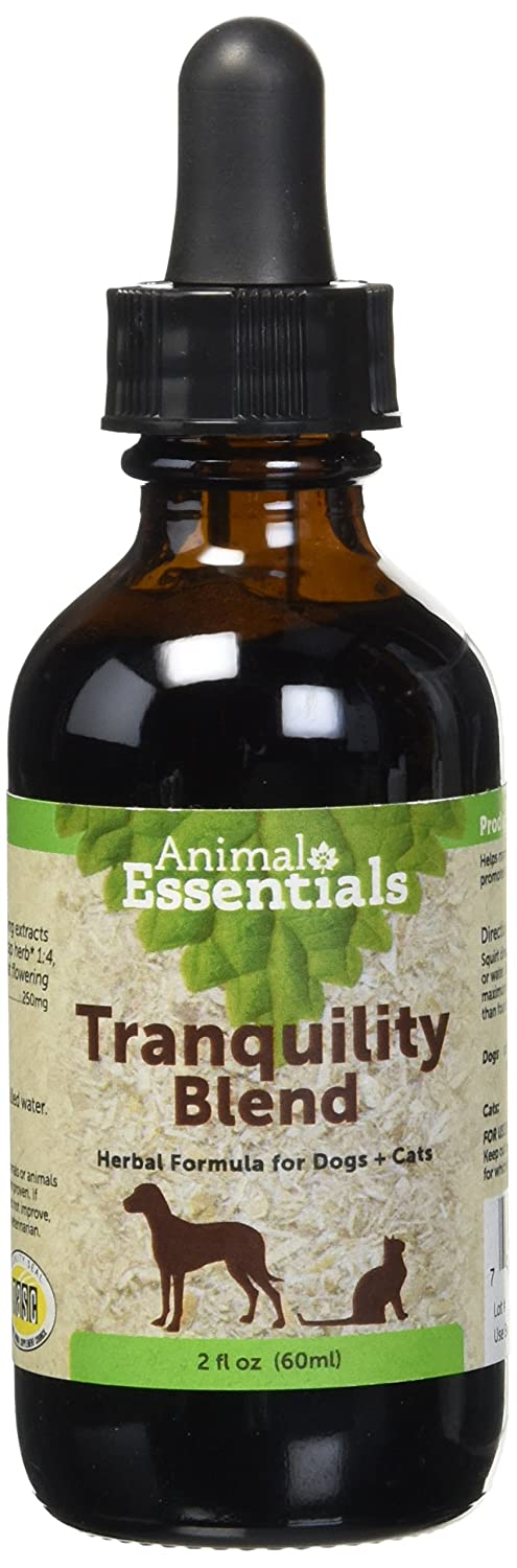 Tranquility Blend for Dogs
