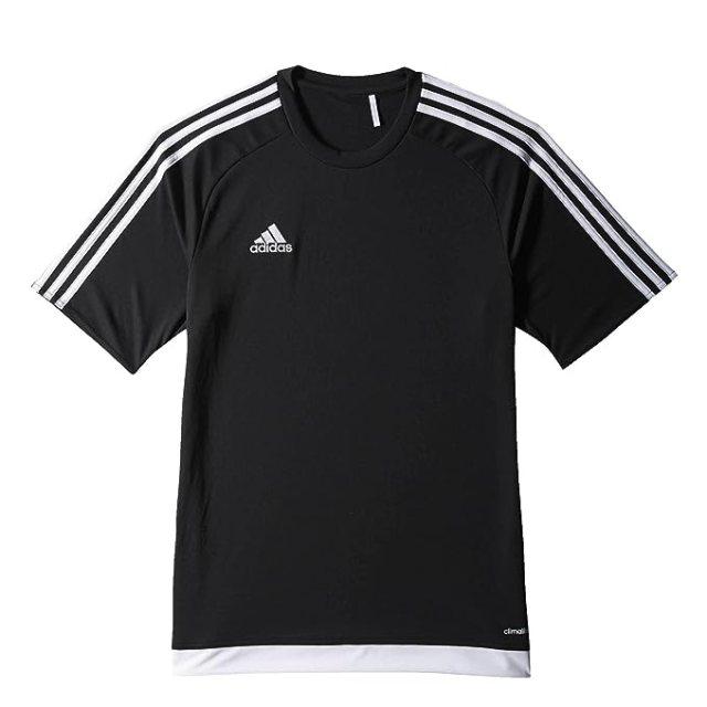 adidas Estro 15, T-Shirt Uomo Image