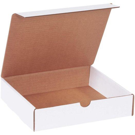 Amazon.com: Boxes Fast BFML982 Corrugated Cardboard Literature ...