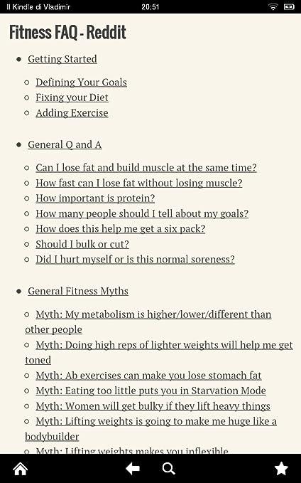 Workout Spreadsheet Reddit