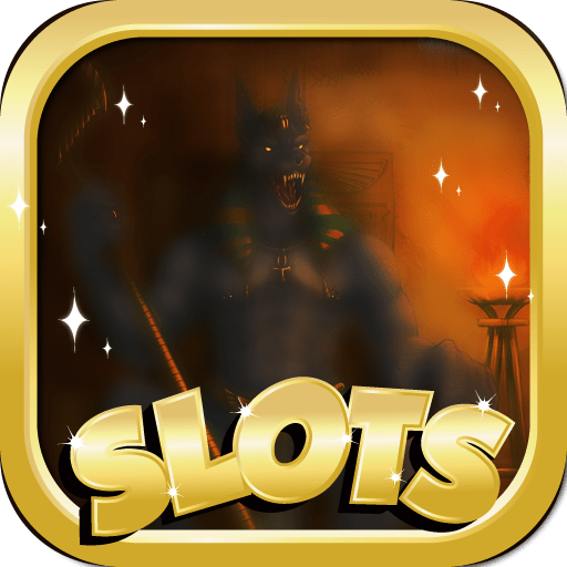 Anubis Free Slots With Free Spins - Free Vegas Video Slot Machines