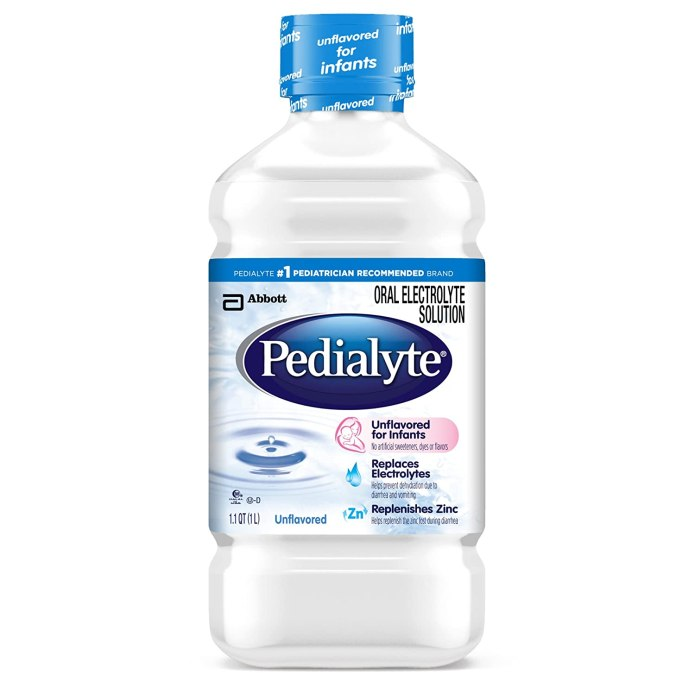 Image result for pedialyte