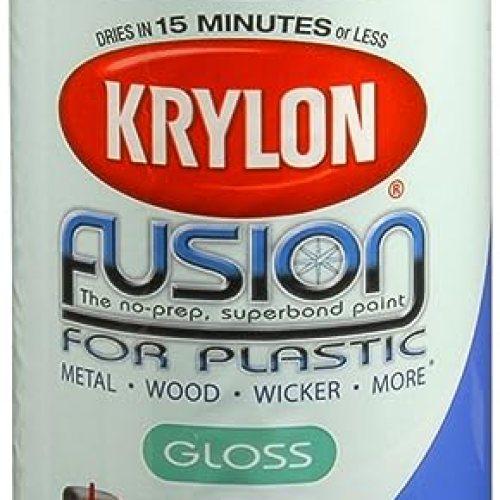 Krylon Fusion