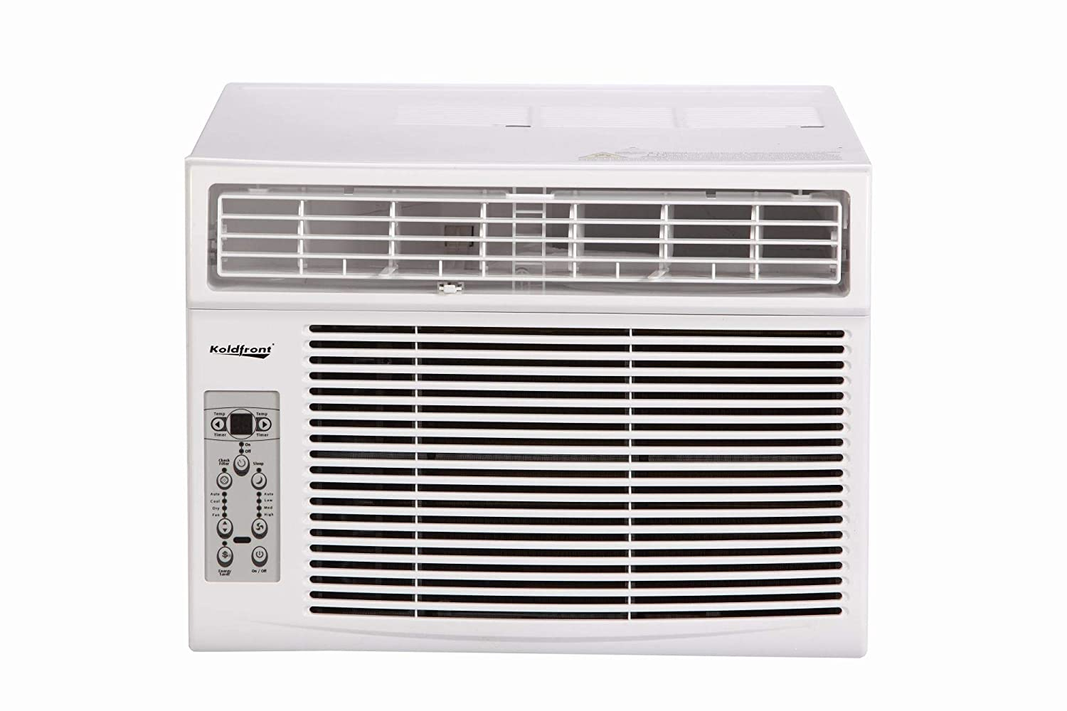 Smallest Window Air Conditioners