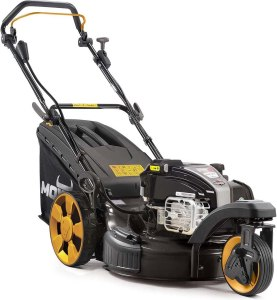 Best commercial zero turn mower for hills - Mowox MNA152613