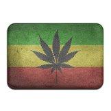 """Résultat de recherche d'images pour """"Marijuana of Bolivia"""""""