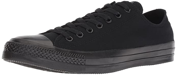 Zapatillas converse casuales negrashttps://amzn.to/2QHRXKz