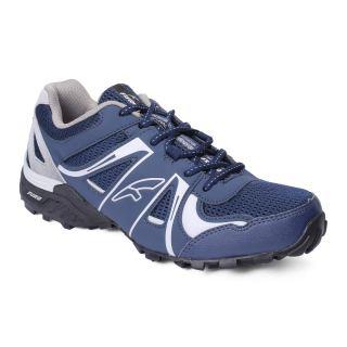 10 Best Seller Hiking Shoes For Men in 2020 5
