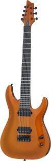 chitarra elettrica Schecter KM-7 Keith Merrow