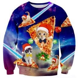 cheap for discount 6d563 ac23b Home - Christmas Sweaters