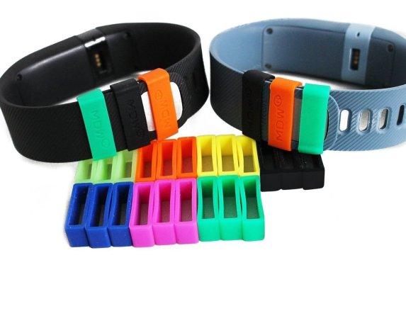 bit belts on magic bands