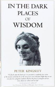 """Résultat de recherche d'images pour """"Kingsley dark places of wisdom"""""""