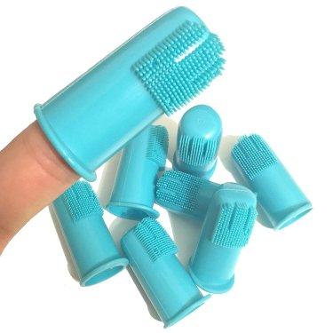 Best Cat Toothbrush