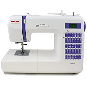 Best Computerized Sewing Machines