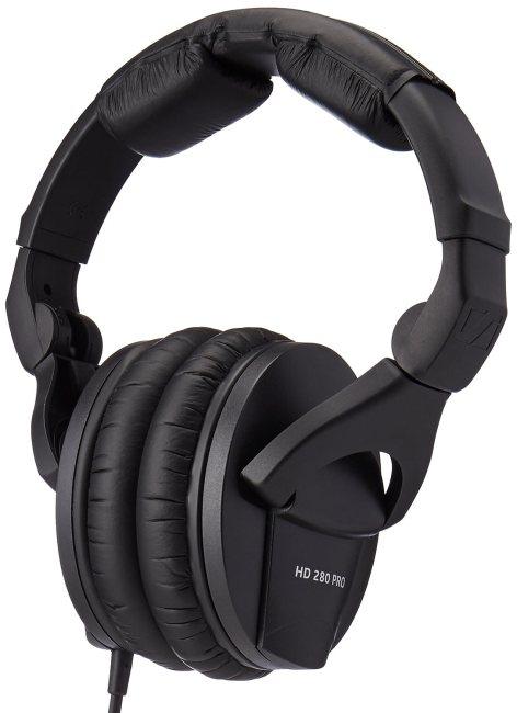 Best Pro Headphones under $100
