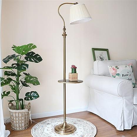 Gmm Lampada Da Terra Ikea Retro Soggiorno Camera Da Letto