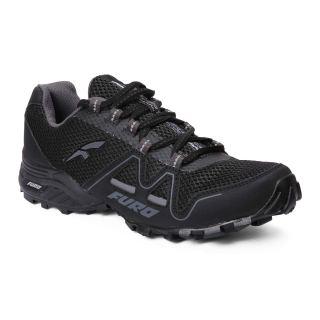10 Best Seller Hiking Shoes For Men in 2020 3