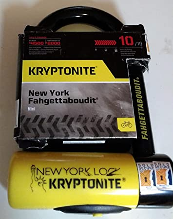 Kryptonite-New-York-Fahgettaboudit-Bike-Lock-Reviews
