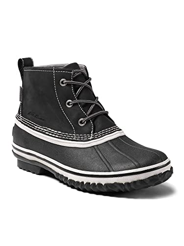 Image result for WOMEN'S HUNT PAC MID BOOT - LEATHER