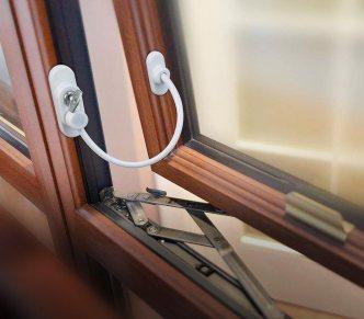 71tubV8faqL. SL1500  - Seguridad en una casa con niños