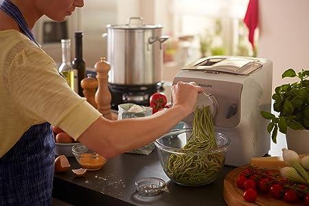best-hand-crank-pasta-maker