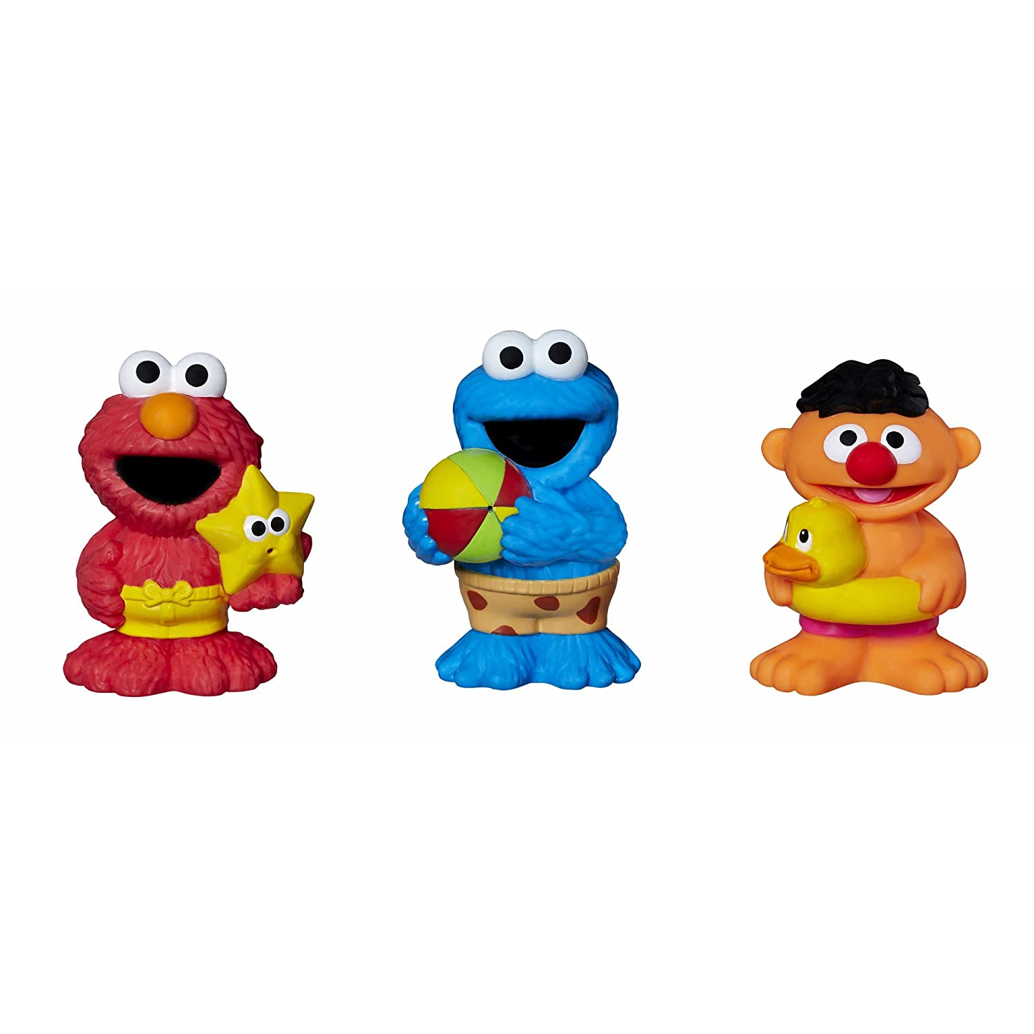 Sesame Street Toys : Elmo toys for year old boys and toddlers