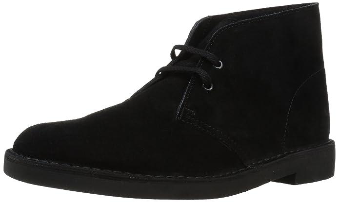 zapatos elegantes negros hombrehttps://amzn.to/2LeILZe