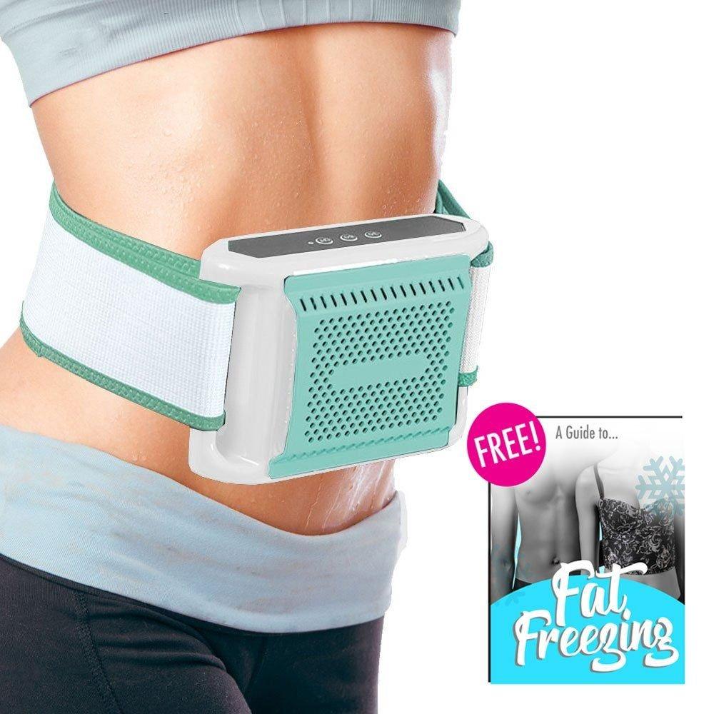 Fat Freezer Review