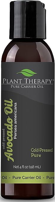 Plant Therapy Avocado Oil