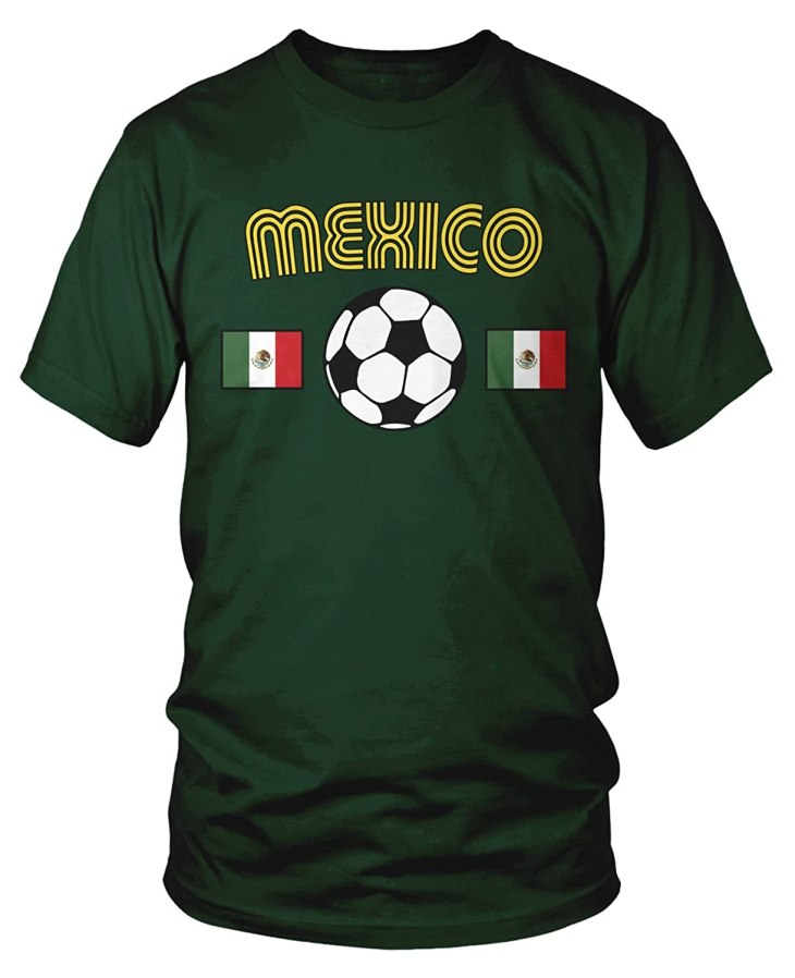 be4c3bef05287 ▷ Mexican T-shirts for Men: the funniest designs for an original man.