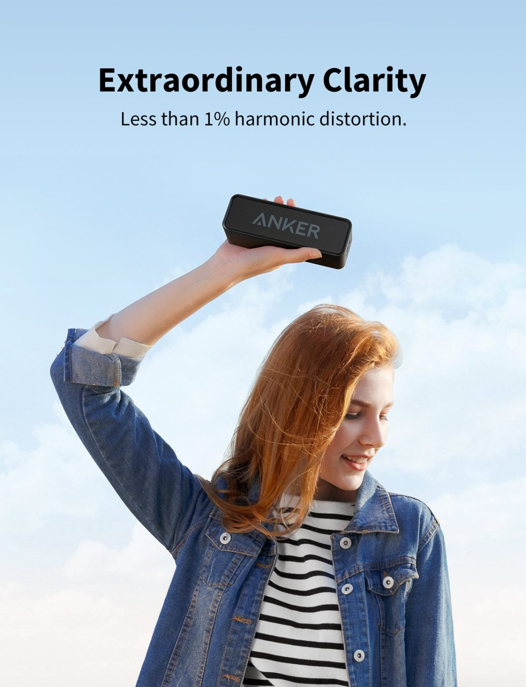 Best Budget Bluetooth speakers