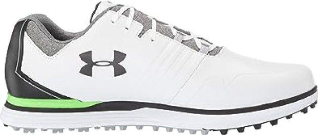 Under Armour Women's Ua W Performance Sl Golf Shoes