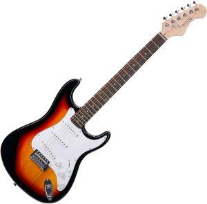 chitarra elettrica Rocktile Sphere