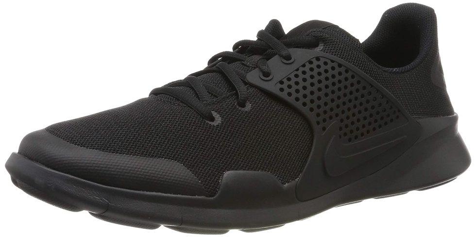 Nike Arrowz Sports Running Shoe for Men