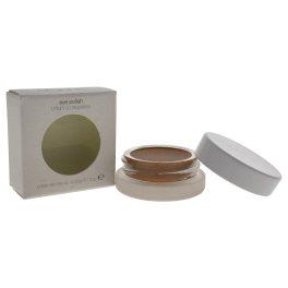 Best Cream Eyeshadow rms