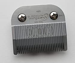 OSTER Classic 76 Universal Motor Clipper 76076010 Customer Image 2