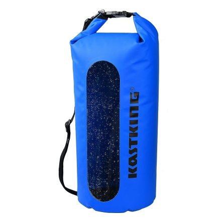 Dry Bag Waterproof Roll Top Sack