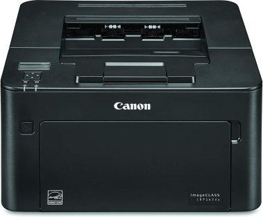 Canon LBP162
